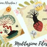 Meditazione Filosofica 1 – Natura e benefici di un percorso interiore