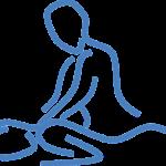 Reiki e pranoterapia: all'osservazione esterna sembrano simili, invece no…