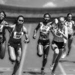 L'importanza della corretta alimentazione nell'attività sportiva