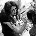 Trucco e trucchi, una rubrica di Alessandra Trecci