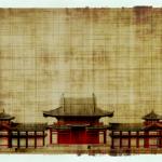 La vera storia del Reiki nato in Giappone e arrivato in occidente