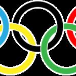 Hiit: la rivoluzione dell'allenamento, dalle olimpiadi al fitness!!!