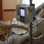 I benefici del Reiki nella sanità e negli ospedali in Italia e nel mondo