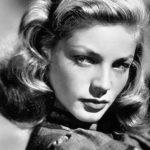Make-up anni Quaranta: viaggiando nel tempo