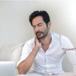 Mielopatia cervicale: sintomi e cura