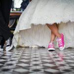 Consigli per le spose: mi trucco da me!