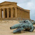 Itinerari d'Autore: Sicilia, le maschere di Pirandello e le fotografie di Verga
