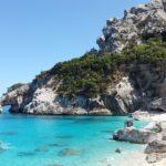 Sardegna: un premio nobel e altri talenti scovati sotto le nuraghe