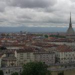 Piemonte: il Salone del Libro che ha accolto Cesare Pavese e Primo Levi