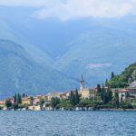"""Lombardia: """"Quel ramo del lago di Como""""… Musa ispiratrice di Autori, """"Giullari"""" e Poeti"""