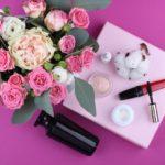 Cosmetici: tra moda e status symbol