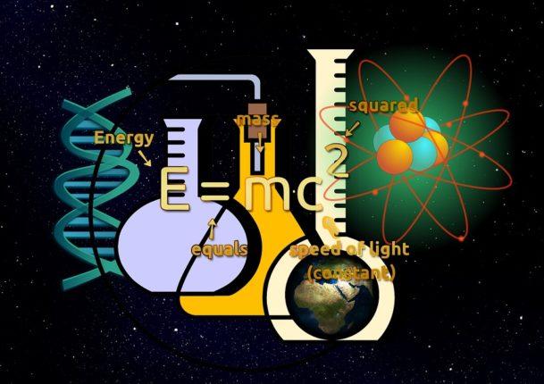 reiki e scienza