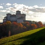 """Emilia Romagna. Rinascimento e l'Orlando """"lunatico"""" di Ariosto e Boiardo"""