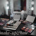Must-have: i cosmetici sempre con me!