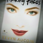 Making Faces di Kevin Aucoin: i miei libri di make-up