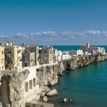 Puglia. Fascino gotico, fonte di ispirazione internazionale