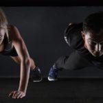 Video di Fitness uguali per tutti: risultati reali e duraturi oppure…?