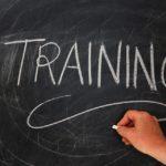 I tipi di corsi di Reiki con cui è possibile apprendere la tecnica