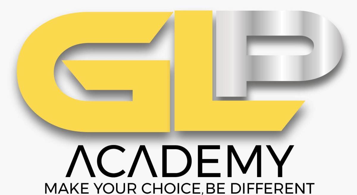 GLP Academy