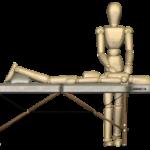 Massaggi e trattamenti Reiki: il confronto tra due tecniche per il benessere