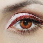 Eye-liner: un'icona del make-up