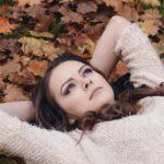 Armocromia: l'armonia dei colori e le stagioni