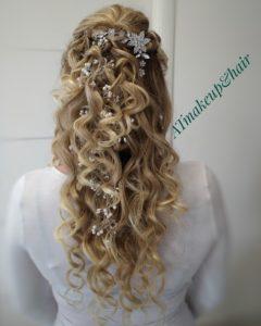 Extension per i capelli
