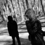 La contro-dipendenza affettiva: la paura di avere legami
