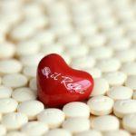 Perchè il Prozac se abbiamo il Reiki?: uno studio sulla depressione