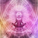 Dal terzo livello Reiki una tecnica per nutrire l'Anima: il Reiki spirituale
