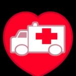Il Reiki fa bene al cuore? I benefici del riequilibrio per i problemi cardiaci