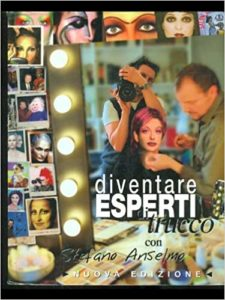 Libri sul make-up