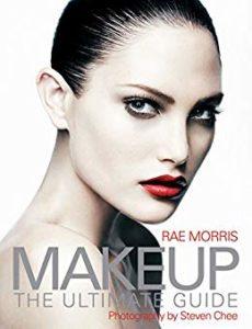 Libri sul make-up