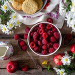 Il cibo durante la quarantena: mangiare per non pensare