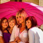 Donne e problemi ginecologici: un aiuto dai trattamenti Reiki