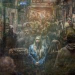 Paura di uscire: la fase 2 della pandemia